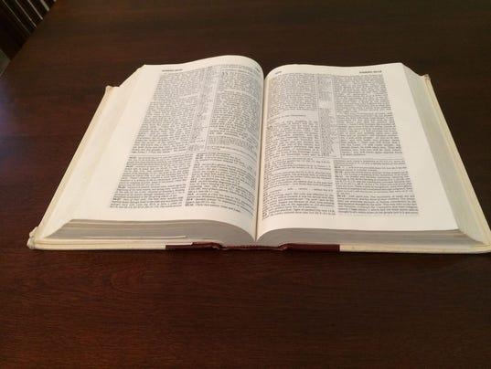 636531053505100181-Bible.jpg