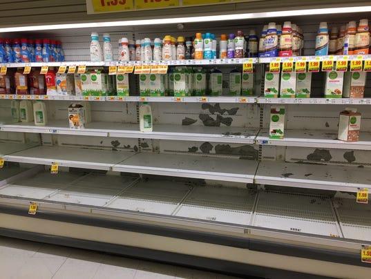 milk-shelf-dearborn.JPG