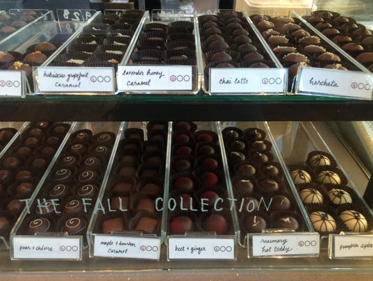 French-Broad-fall-chocolates.jpg