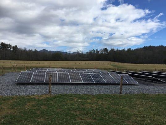 636549029416253705-Cades-Cove-Solar-Panels.JPG