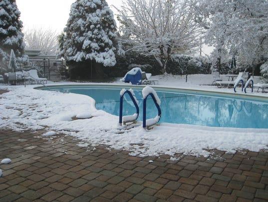 Snow-in-Redding-2013.JPG