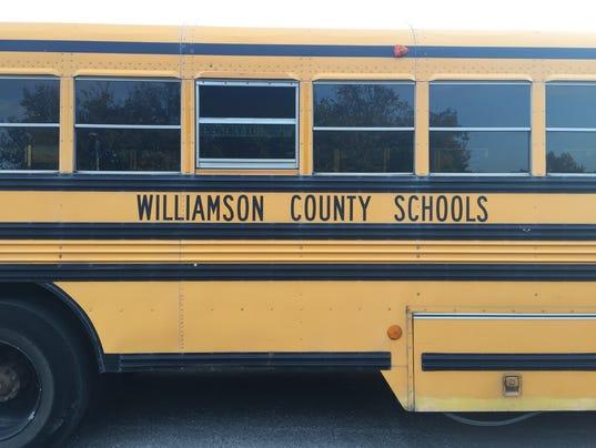 636558593778068442-williamson-bus-stock.jpg