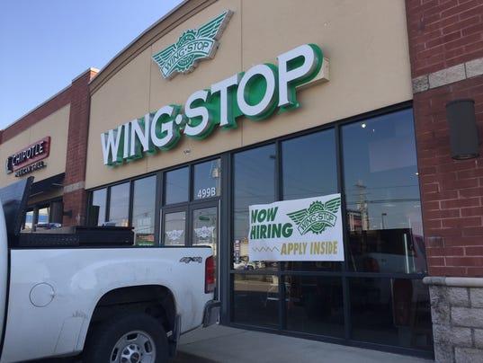 636567130323481503-Wingstop.jpg