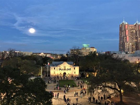 Alamo-overview