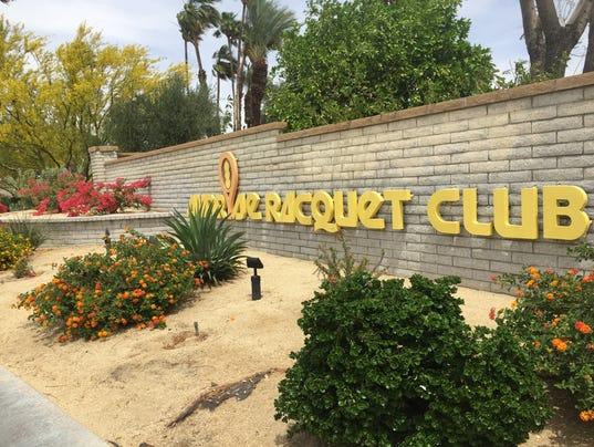 636607118009771039-Sunrise-Racquet-Club.JPG