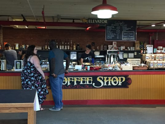 the-important-thing-coffee-shop-open