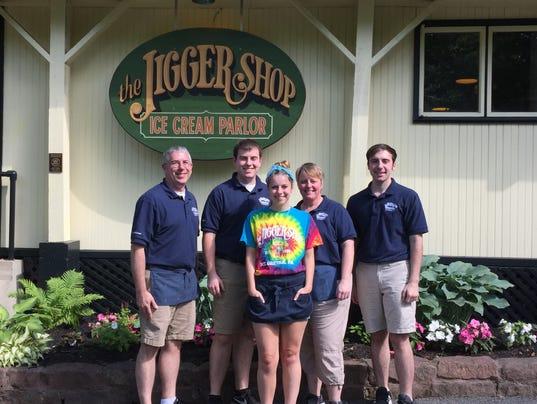 jigger-shop-new-owner-1