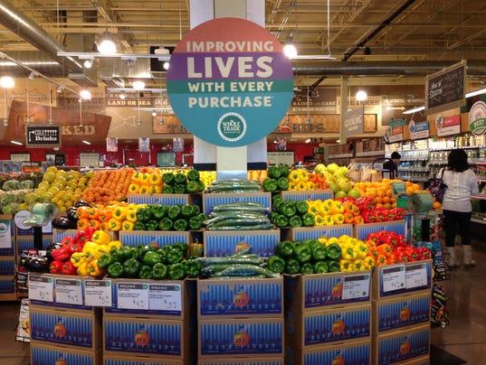 Whole Foods Phoenix Az
