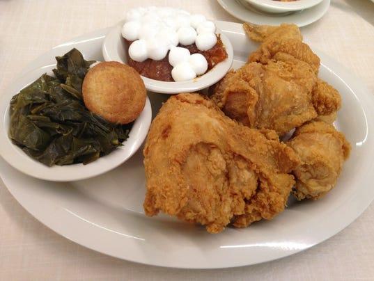 Mary Macs Tea Room Atlanta Ga - Room Ideas