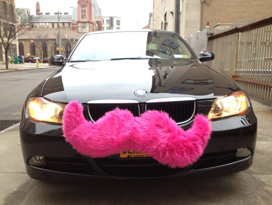 new car launches june 2014Lyft to launch statewide in New York on June 29