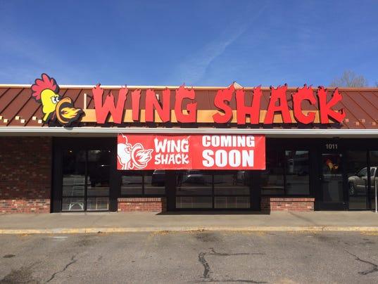 New Restaurants Set To Open Doors In Fort Collins