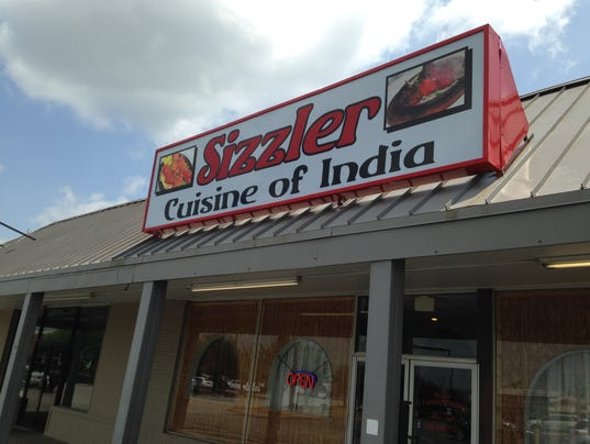 Sizzler cuisine of india opens in hamilton hills for 7 hill cuisine of india sarasota