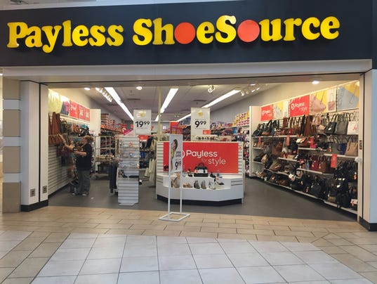 Shoe Stores In Milwaukee Wi
