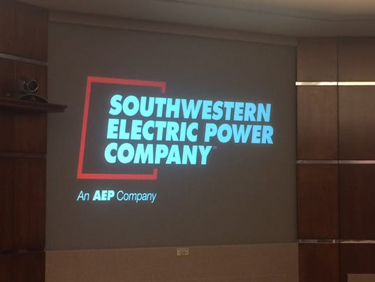 SWEPCO invests billions in wind farm to benefit Bossier ...