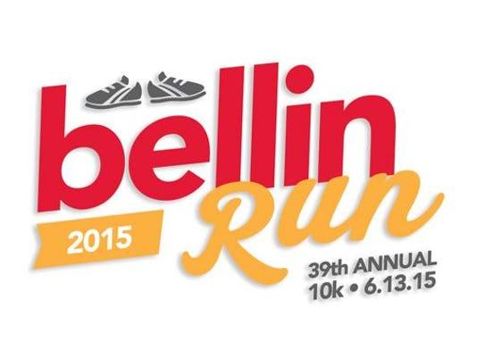 IMG_2015_Bellin-Run_504x_1_1_9T9VSDUU.jpg_20150218.jpg