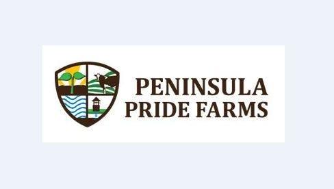 Peninsula Pride Farms
