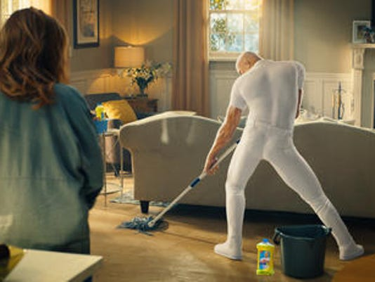636219789032904389-Mr.-Clean-ad.jpg