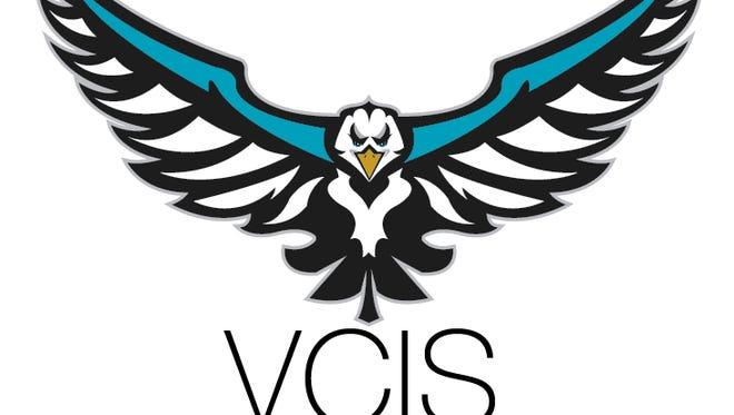 Visalia Charter Independent Study