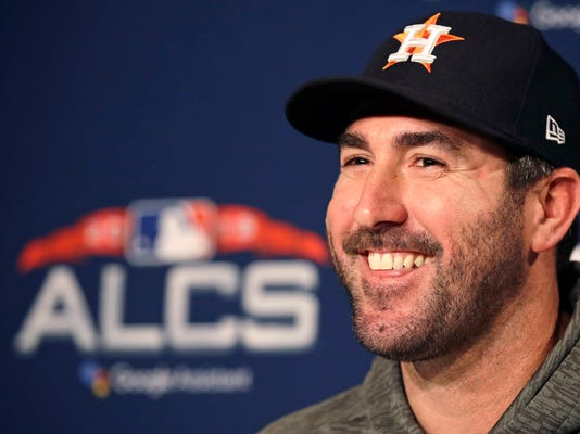 ALCS_Astros_Red_Sox_Baseball_60575.jpg