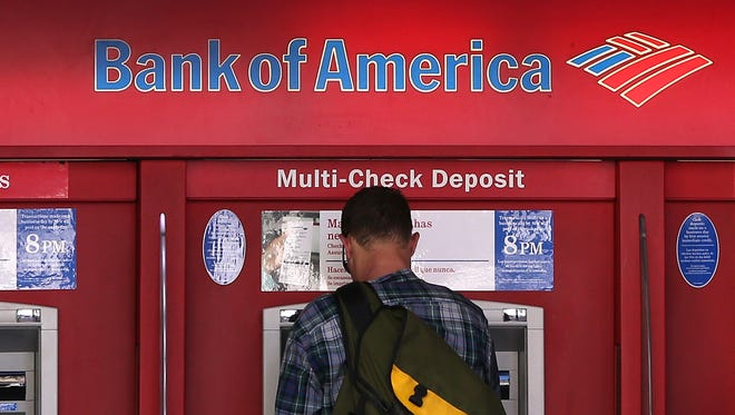 A Bank of America Merrill Lynch intern collapsed and died after allegedly working three all-nighters in a row.