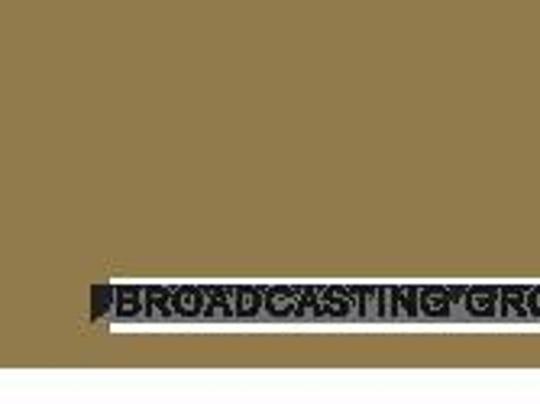 Nexstar-Broadcasting-Group-Inc.png