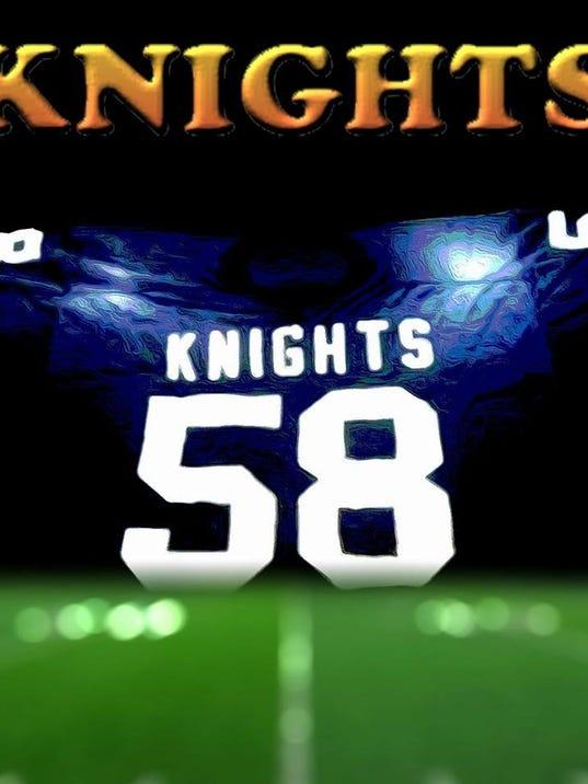 636437534800493924-Knights-58.jpg