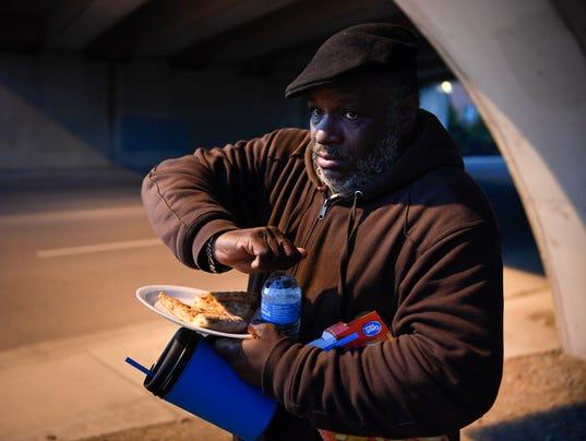 NAS-Affordable Housing Homeless