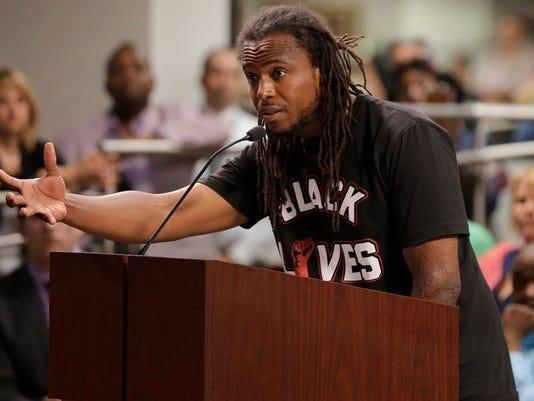 black_lives_matter_activist_killed_020818