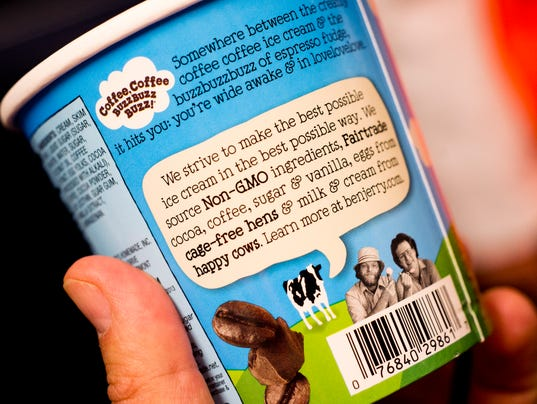 BUR 0611 ben and jerry c2