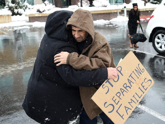 636568235682575758-Deportation-3.jpg