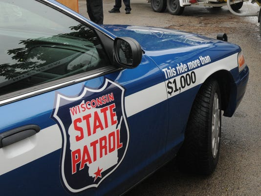 635707630944577677-Wisconsin-State-Patrol