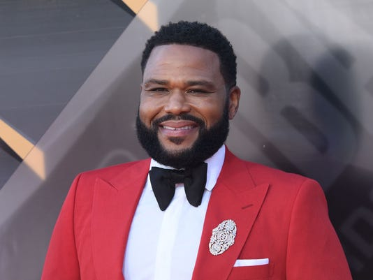 black ish star anthony anderson denies woman s assault allegations