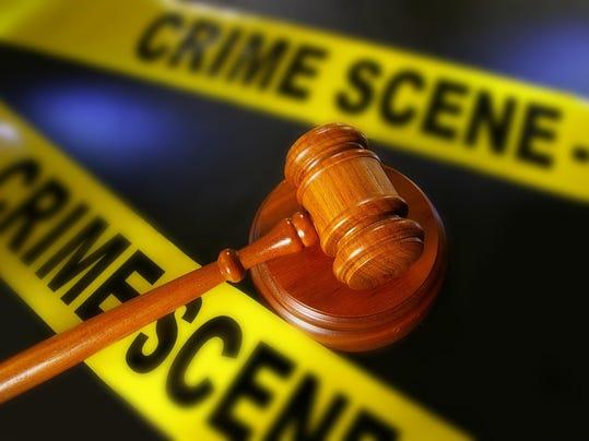 IMG_SHR_crime_scene_tape_1_1_F57AENNQ.jpg_20140511.jpg