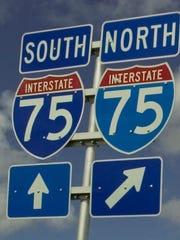 I-75_Signs.jpg