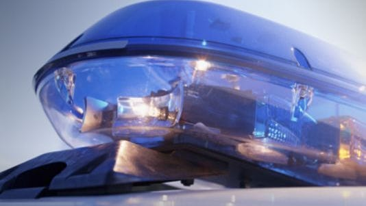 According to a news release from the Wisconsin Department of Transportation and the Wisconsin State Patrol, a 47-year-old woman died in a rollover accident near Reedsville on Monday night.