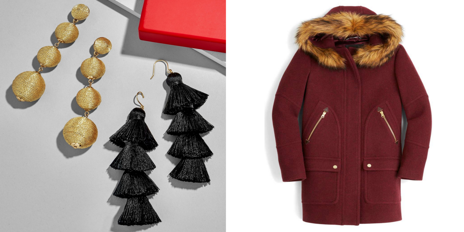 10 Amazing Cyber Monday Fashion Deals You Don T Want To Miss