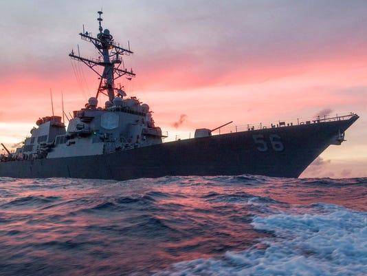 636388632630046501-warship.jpg