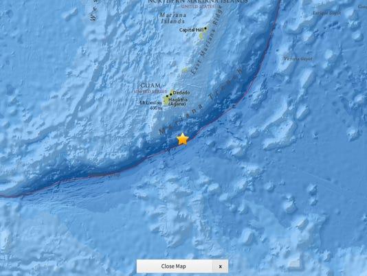 636304904919742198-earthquake.jpg