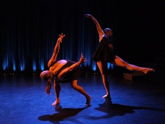DFP detroit dance ci.JPG