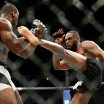 REMATCH: Jon Jones to face Daniel Cormier at UFC 200