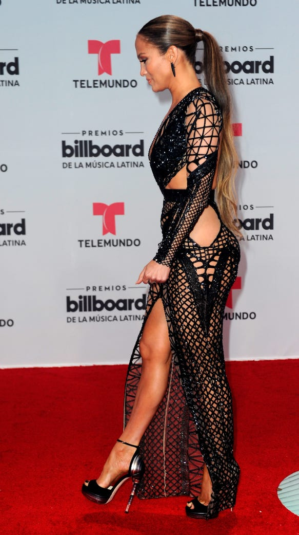 lopez latin singles Jennifer lopez has been ruling the billboard charts for the past decade and a half on her 47th birthday today (july 24), in recognition of all she has achieved so far in her career, we're.