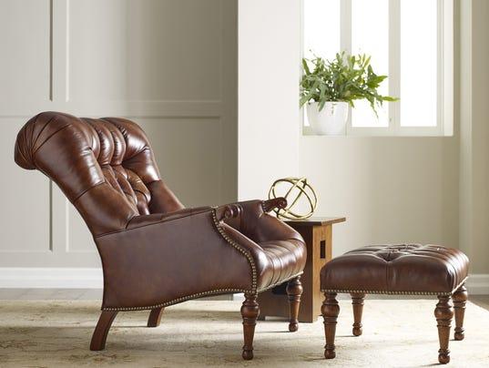636620740692067854-tile-image-chair.jpg