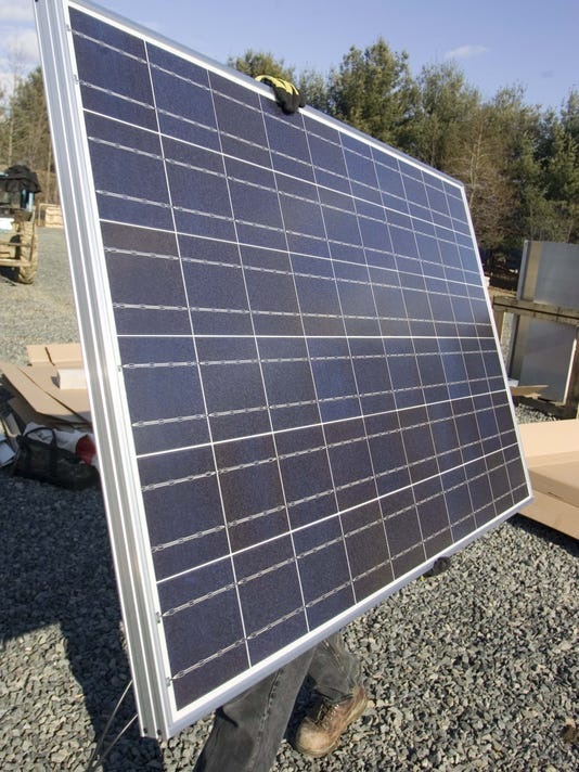 web-art solar