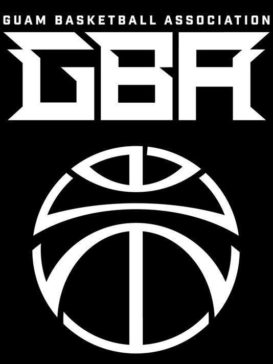 635948140567532305-gba-logo.jpg
