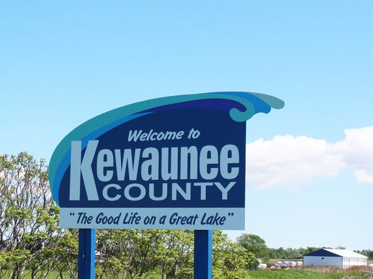 Farming practices have been the most controversial in dairy farm-intensive Kewaunee County.