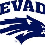 Nevada logo