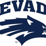 The Nevada baseball team defeated San Diego State, 5-0, on Saturday.