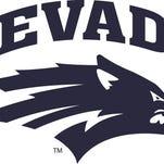 Nevada Wolf Pack.