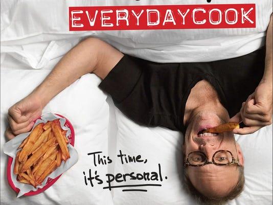 alton-brown-everydaycook-cookbook-cover.jpg
