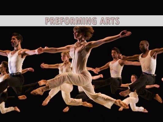 webkey_Preforming_Arts